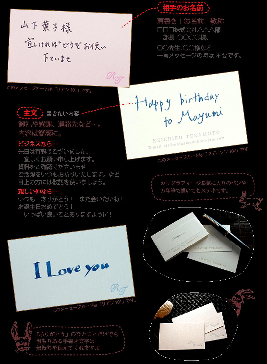 kakikata_card