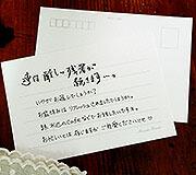 zansho06